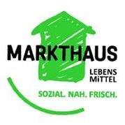 Mark Markthaus