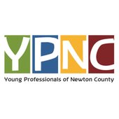 Young Professionals Newton County