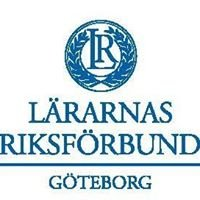 LR - Göteborg