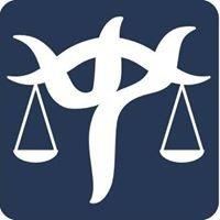 Institutul de Psihologie Judiciara - Romania