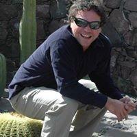 Wycieczki Meksyk- www.amigotours.pl- Przewodnik Meksyk