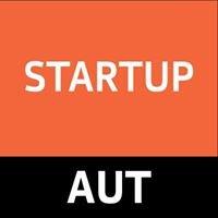 Startup AUT