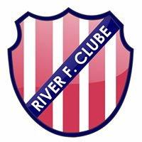 River Futebol Clube