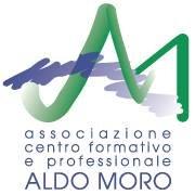 Centro di Formazione Professionale Aldo Moro