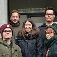 Fachgruppenrat Geschichte TU Braunschweig