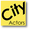 City Actors Management