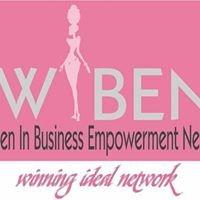 Women In Business Empowerment Network