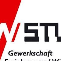 GEW Studierende Wuppertal