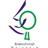 Bodelschwingh-Weinheim