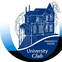 University House (Melbourne)