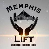 The Memphis Lift