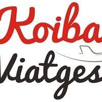 Koiba Viatges
