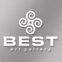 BEST art gallery of Mongolia