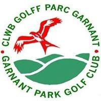 Garnant Parc Golf Club