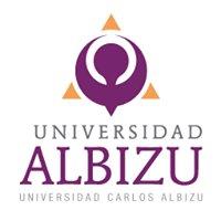Universidad Albizu