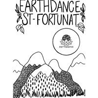 Earthdance St-Fortunat