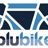 BluBike_Lecco
