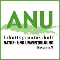 ANU Hessen