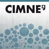 CIMNE