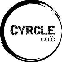 CYRCLEcafè