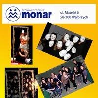 Poradnia Profilaktyczno-Konsultacyjna MONAR Wałbrzych