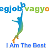 I Am The Best -  Talent Mentoring Public Benefit Nonprofit NGO Hungary