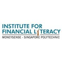 Institute for Financial Literacy - IFL