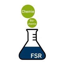 FSR Chemie/Biochemie RUB