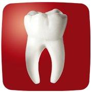 Zahnzentrum Nord