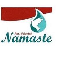 Associazione Volontari Namaste