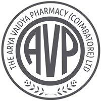 The Arya Vaidya Pharmacy (Cbe) Ltd.
