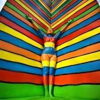 Urla Sanat Sokağı