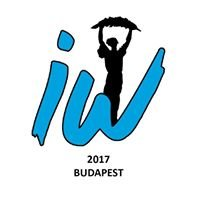 International Week Budapest
