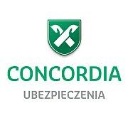 Concordia Ubezpieczenia Brzeg Opole