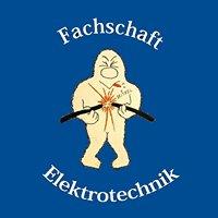Fachschaft Elektro- und Informationstechnik Duisburg