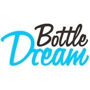 BottleDream