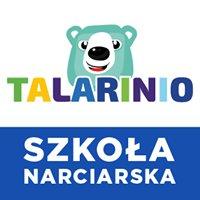 Talarinio