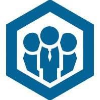 UoA IEEE Student Branch