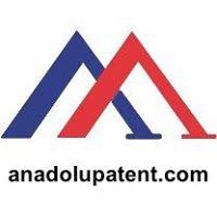 Anadolu Patent