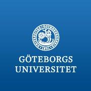 Institutionen för historiska studier, Göteborgs universitet