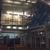 AUT Business Building