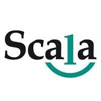 PENTA college CSG Scala