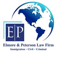 Elmore & Peterson Law Firm