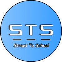 Street To School - STS