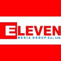 Eleven Media Group - English Edition