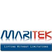 Maritek International