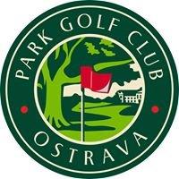 Park Golf Club Ostrava - Šilheřovice