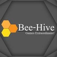 Bee-Hive Bangalore