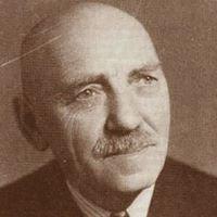 Bárczi Gusztáv Gyógypedagógiai Kar
