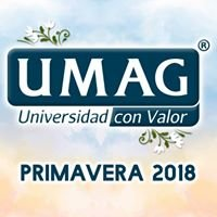 UMAG Puebla